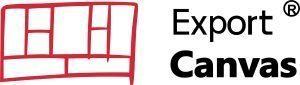 Coach.ExportCanvas.nl Intranet